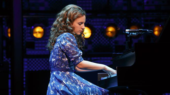 Beautiful: The Carole King Musical at Benedum Center