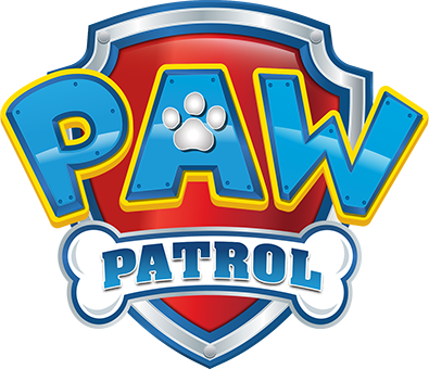 Paw Patrol at Benedum Center