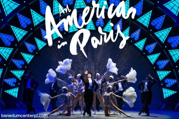 an american in paris broadway tickets