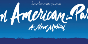 an american in paris broadway