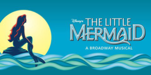 the little mermaid benedum center pittsburgh tickets