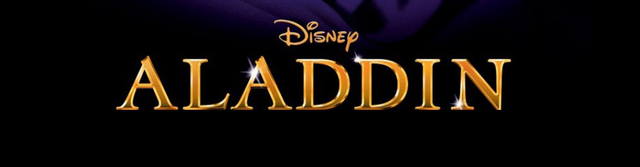 disney aladdin musical benedum center pittsburgh