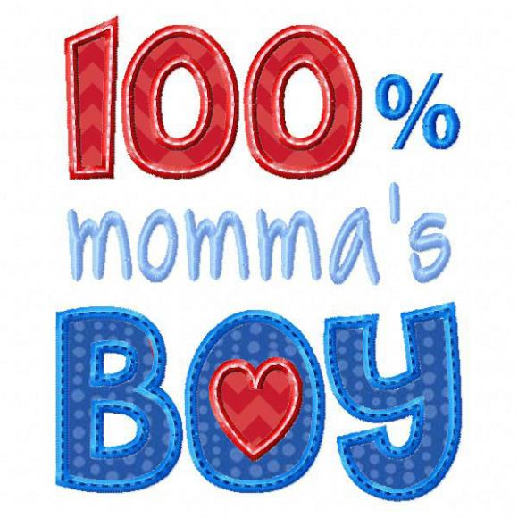 Momma's Boy at Benedum Center