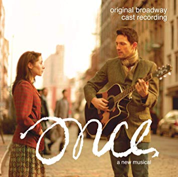 Once at Benedum Center