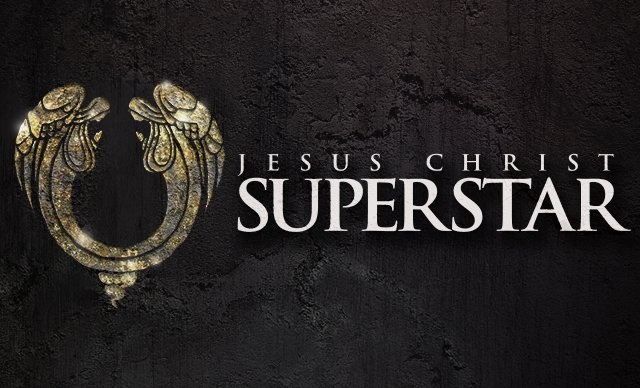 Jesus Christ Superstar at Benedum Center
